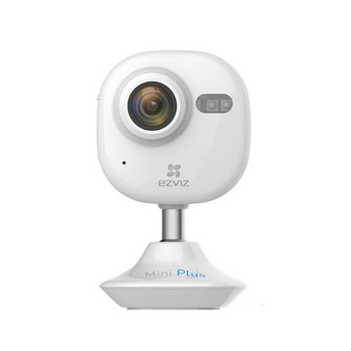 Camera Ezviz Mini Plus