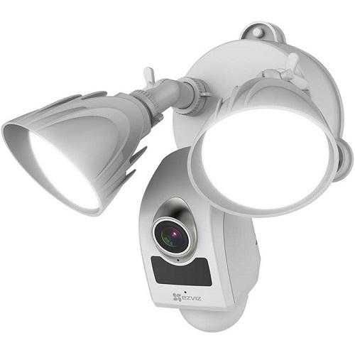 Camera Ezviz LC1
