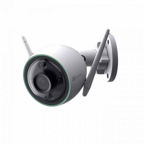 camera ezviz c3n