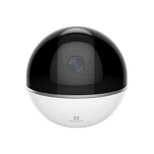 Camera EZVIZ-C6T