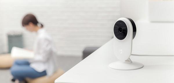 Lưu ý về góc lắp đặt camera an ninh gia đình giá rẻ