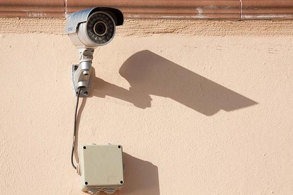 Lựa chọn camera giám sát gia đình tốt để đảm bảo an toàn an ninh cho ngôi nhà