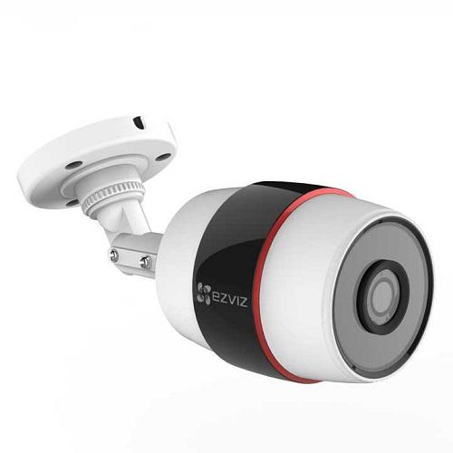 Camera Ezviz C3S