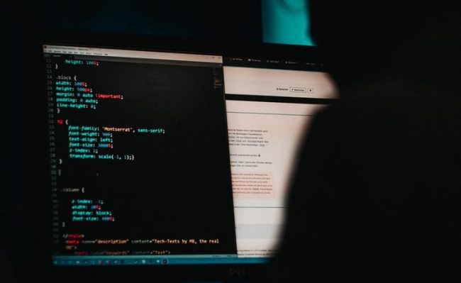 hacker mật khẩu camera an ninh